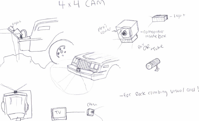 4x4cam.jpg